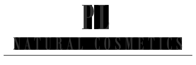 pl-cosmetics.com